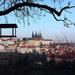 Jesenná Praha