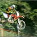 Motocross paning II