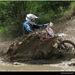 Countrycross