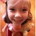 Detský úsmev :)