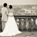 Dvaja vo Florencii