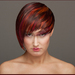 Vlasy II