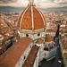 Cesta mestom: Duomo
