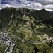 Andorra Panorama