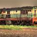 vlak-77o-HDR
