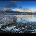 kanadska atmosfera v tatrach III