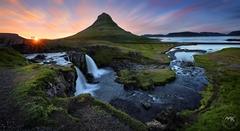 Traja králi z Islandu