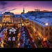 vianocna Bratislava