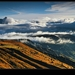 ranna inverzia na Dolomitoch