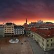 Bratislavský Valentín