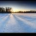 zima na Zemniku III.
