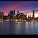 NYC II.