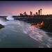 Niagara Falls III.