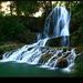 vodopad Lúčky