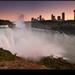 Niagara Falls II.
