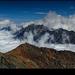 Tyrolske Alpy