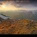 z Messnerin