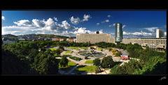 Bratislava-panoslava