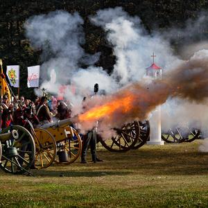 Bitka pri Bratislave (Lamač)