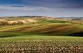 Moravska krajina