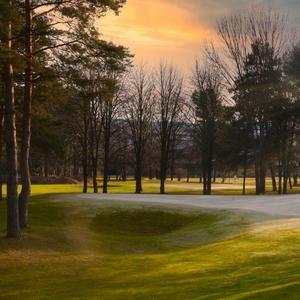 golf jamka c.3