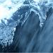 ...prúd vody