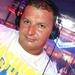 DJ Hubertuse