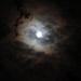 Magický mesiac 13