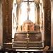 oltár 1