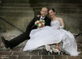svadobná