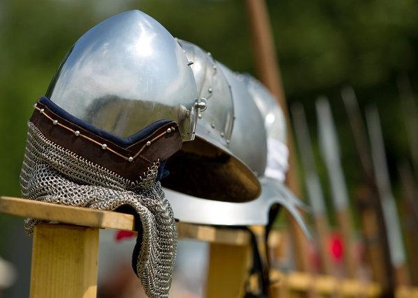 Bitka pri Rozhanovciach 2011