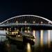 Vecer na Dunaji