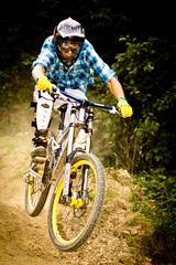 BikeFest Kálnica 2011