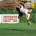 ...goalkeeper