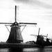 v krajine mlynov