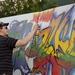 Street Art II.