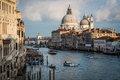 Venice IV.