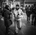Venice II.