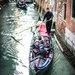 Venice III.