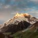 Alpské dobré ráno