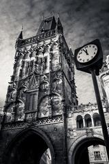 svedok času