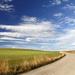 cestička krajinou