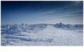 Ľadová krajina