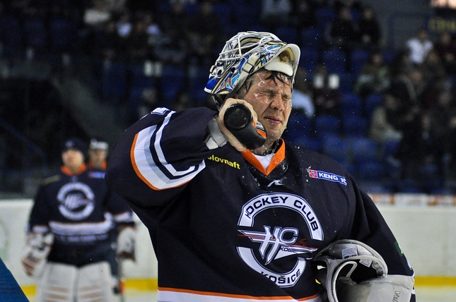 Jan Lasak