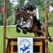 Horse-Military