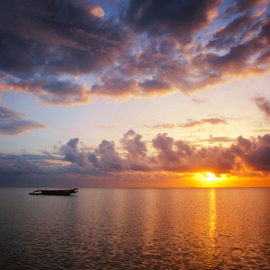 Zanzibarská 2