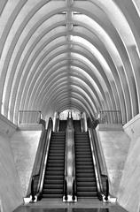 Tunel do neznama II