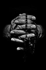 Modlitba II