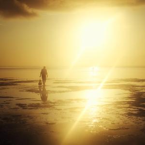 Slnko vychádza, rybolov začína
