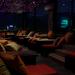 Purpur club&restaurant